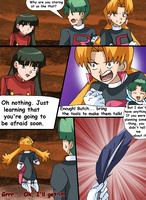 commission47 comic 4 zefrenchm by hikariangelove