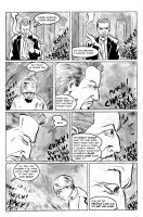 LGTU 09 page 07 by davechisholm