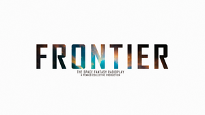 FRONTIER Wallpaper by WConman88