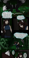 The Horror Round 1 Pg 2 by Ocrienna