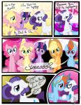 Transition Page 19 by Because-Im-Pink