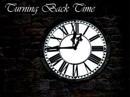 Turning Back Time by loonylovegood93