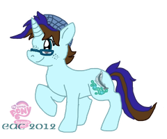 ID-PONIFIED 2 by rosa-pegasus