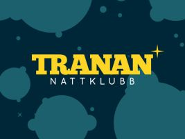 Tranan Nightclub by RandyRockstiff