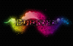 Dubstep (1440 x 900)(16:10) by ComikzInk