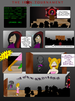 IT-Round 1-Page 1 by madlyinlov3