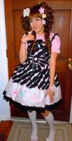 VDay Lolita Meetup. II by syd-vicious29