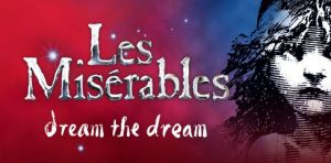 Les Miserables by Shikahr24
