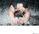 wet wet wet 2 by amirphotography