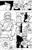 TBOS Audition P08 by lady-storykeeper