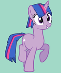 Redesign Already? by sbh107