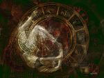 The Signs Of The Zodiac by ralfw666