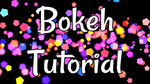 Bokeh Tutorial by RileyAV
