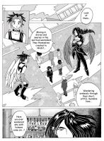 TSFH Page Nineteen by MPsai