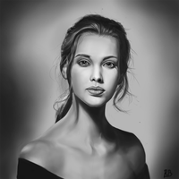 10 by buralbrah