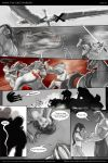 DAO: Fan Comic Page 48 by rooster82