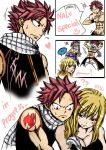 NaLu - about us [zippi44] by HinamoriMomo21
