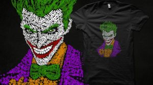 The Man Who Laughs by Nox-dl