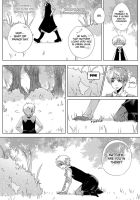 Sugar and Spice - Page 15 by Hetalia-Canada-DJ