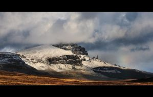 Storr by Rajmund67