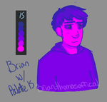 brian w/ palette 15 by The-Artistic-Umbreon