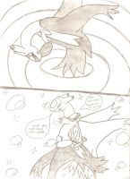 Latias tf 4 by minimew
