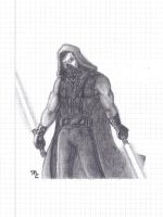 Sith of the Old Republic by Master-Cyrus