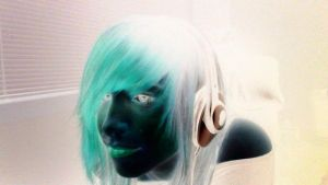 Emo Hair NEGATIVE 4 by GothicLotia