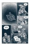 Here There Be Gerblins - Page 1 by trojan-rabbit