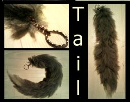 tail by bolt-for-home