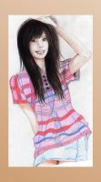 Color pencil 2 by finaladventure