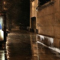 london rain by maverick-t11