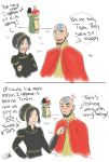LOK: What the Parents Think by TheMadWoman-Ellie