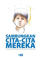 Poster Contest 1 Hati B by ge12ald