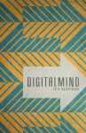 digitalmind poster by White-HG
