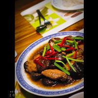 Homecook by Renez