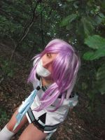 Trapped in the Woods 4 by Natsuko-Hiragi