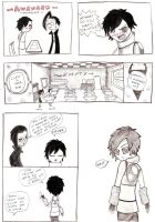 ZADR- Selfish and coward- pg 2 by geralpiscis
