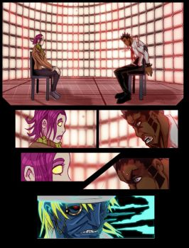 The Loophole Specialist pg09 by Rtv03