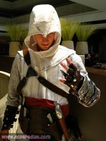 Altair Complete by Forcebewitya
