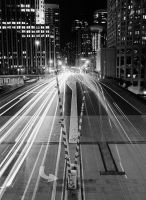Chicago CXVIII by DanielJButler