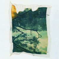 emulsion lift test by suo-me