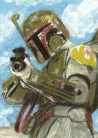 fett1 by slave-roc