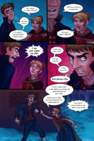 WP ch1-pg29 by DelusionInABox