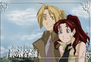 FMA Eyecatch 1 by Bitter-Cherry