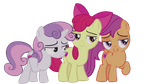 CMC... That look :D :P by nejcrozi