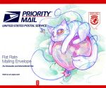 mail-out 058 by fydbac