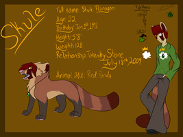 Skule Ref by Lokitty-of-Lies