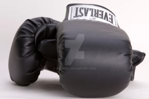 Boxing by skidwell