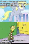 My thoughts on Derpy's Censorship by Lil-Brudder89